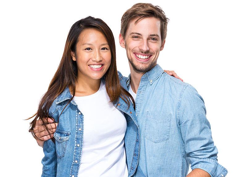 Partner, Family Visas