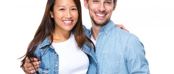 Partner Visa, Family Visa, Australia