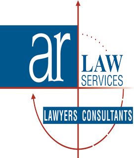 AR Law Logo 320pxH